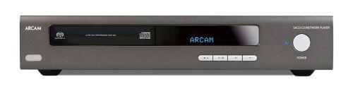 ARCAM CDS50 CD/SACD/Streamer