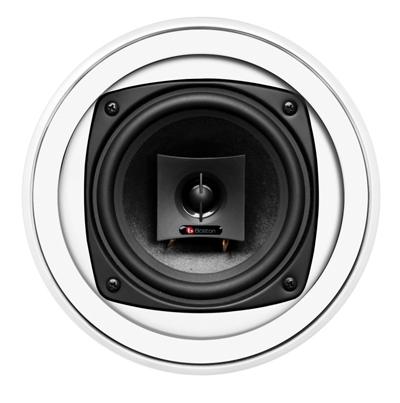 Boston HSi250 Decken Lautsprecher