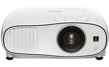 EPSON EH-TW6700 - Heimkino-Projektor