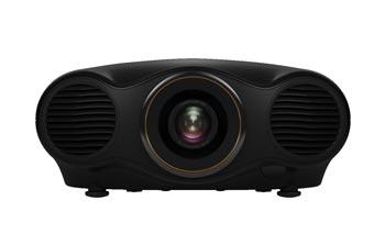 EPSON EH-LS10500 Laserprojektor mit 4K-Enhancement-Technologie und HDR