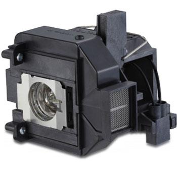 Epson ELPLP69 Ersatzlampe für EH-TW7200 – 9200