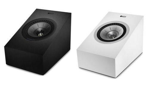KEF Q50A Dolby-Atmos-Lautsprecher