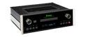 McIntosh MCD 600 AC SA-CD-Player