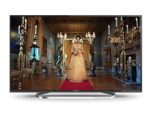 """Panasonic TX-43EXW754 43"""" 4K PRO UHD TV"""