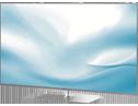 """Panasonic TX-55FXF737 55"""" 4K Ultra HD TV"""