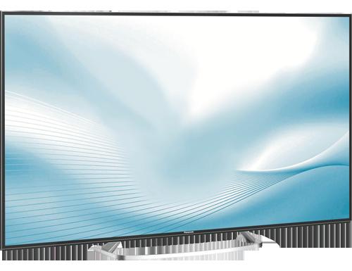 Panasonic TX-65FXF687 65 zoll 4K HDR ULTRA HD LED-TV