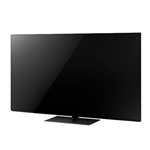 "Panasonic TX-55FZW804 55"" OLED 4K Ultra HD TV"