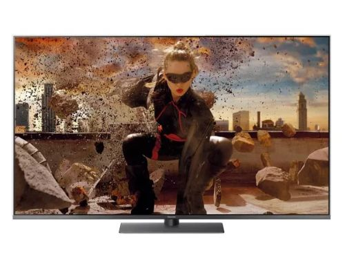 "Panasonic TX-75FXW785 75"" 4K Ultra HD TV mit Cinema Display"