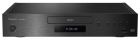 Panasonic DP-UB9004 Ultra HD Blu-Ray Player (Schwarz)