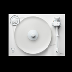 Pro-Ject 2-Xperience SB The Beatles White Album Limited Edition