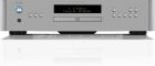 Rotel RCD-1572 CD-Player (Silber)