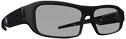 Xpand Lite IR/RF Acitve 3D Brille