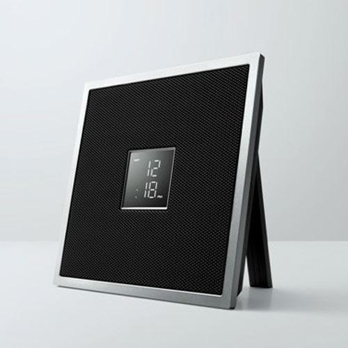 yamaha isx 18d integrated audio system mit musiccast. Black Bedroom Furniture Sets. Home Design Ideas