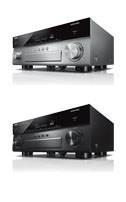 Yamaha RX-A880 Aventage Receiver 7.2 mit Musiccast