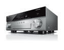 Yamaha RX-A880 Aventage Receiver 7.2 mit MusicCast (Titan)
