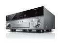 Yamaha RX-A880 Aventage Receiver 7.2 mit Musiccast (Titan)