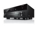 Yamaha RX-A880 Aventage Receiver 7.2 mit Musiccast (Schwarz)